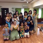 http://anelananihoaloha.hp-tsukurumon.jp/wp-content/uploads/sites/2622/2015/06/header20150703000125_244640155.jpg