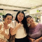 http://anelananihoaloha.hp-tsukurumon.jp/wp-content/uploads/sites/2622/2015/08/header20150806235727_679223423.jpg