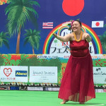 http://anelananihoaloha.hp-tsukurumon.jp/wp-content/uploads/sites/2622/2017/07/header20170716222155_676063355.jpg
